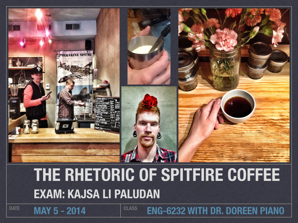 Rhetoric of Spitfire coffee_Paludan.001