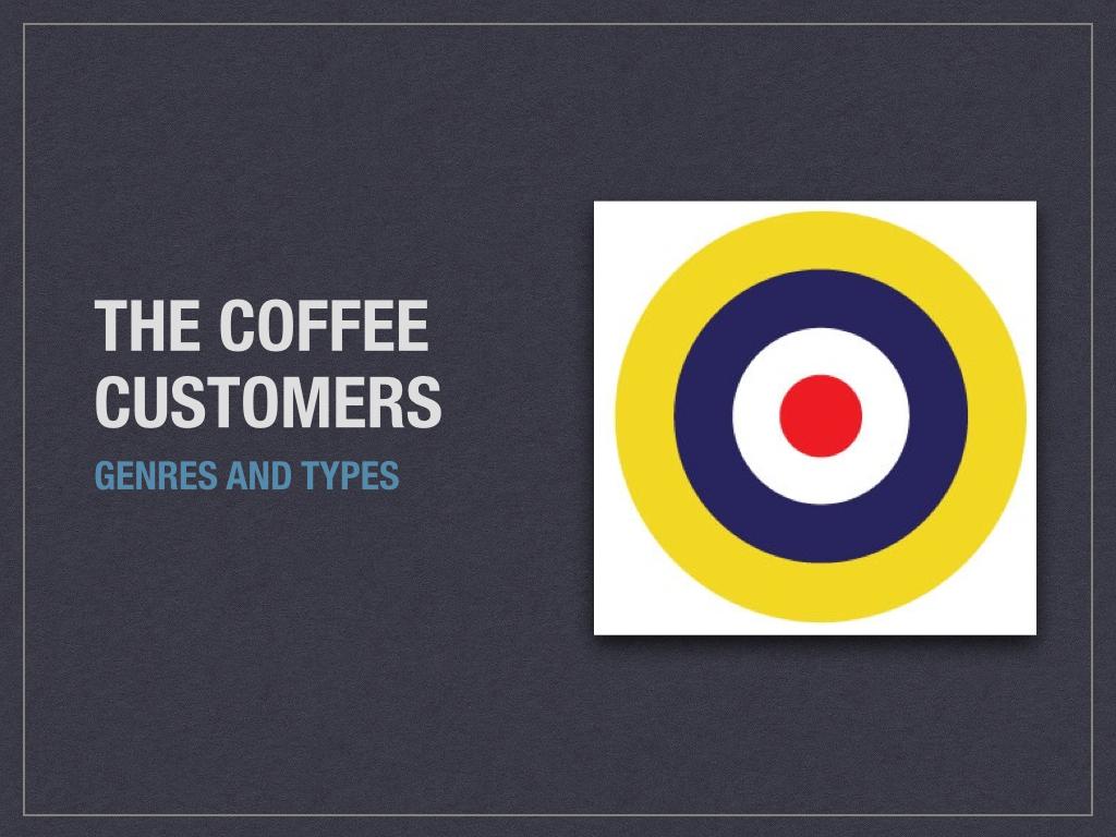 Rhetoric of Spitfire coffee_Paludan.003