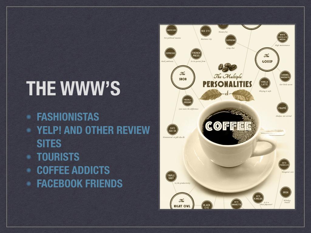 Rhetoric of Spitfire coffee_Paludan.005