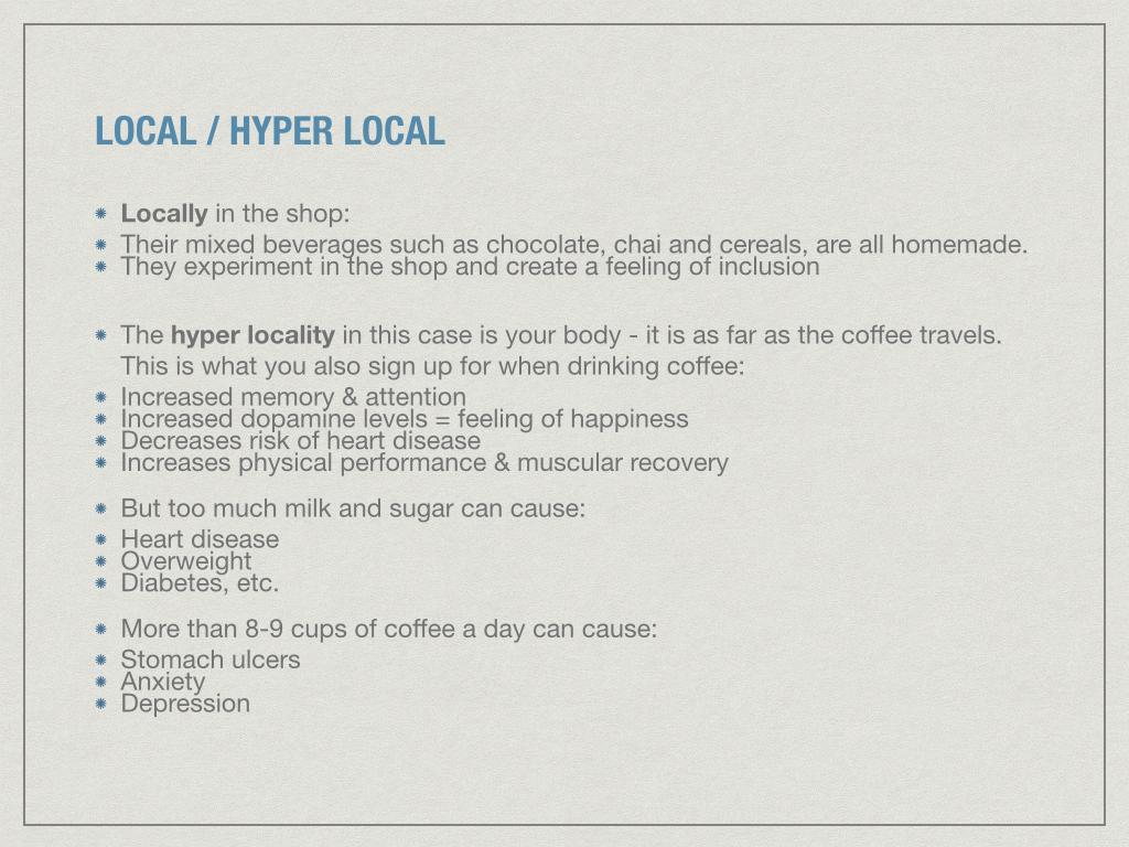 Rhetoric of Spitfire coffee_Paludan.011
