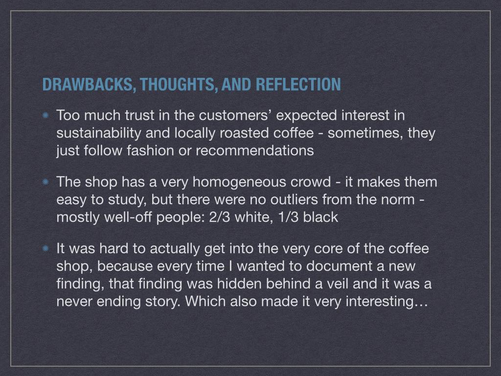 Rhetoric of Spitfire coffee_Paludan.013